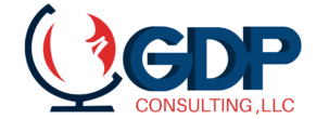 GDP Consulting LLC